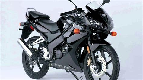 honda cbr 125 r 2009 honda cbr 125 r pics specs and information onlymotorbikes