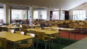 91 interior design courses canada interior With interior decoration courses in canada