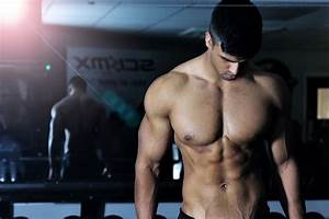 Steroids For Weight Loss  What Steroids Will Bring You The Best Results