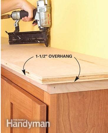adding storage above kitchen cabinets how to add shelves above kitchen cabinets cabinets 7411