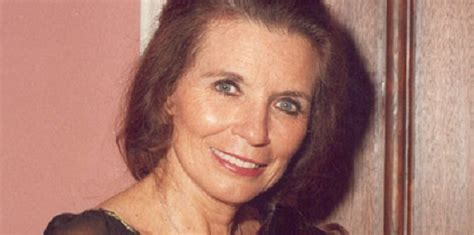 Country Music Singer Songwriter June Carter Cash| Rockachee