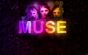 Muse images Muse HD wallpaper and background photos (31724587)