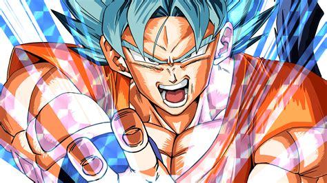 The Seven Deadly Sins Anime Wallpaper Dragon Ball Super Foi O 7º Programa Mais Procurado No Brasil Otakupt