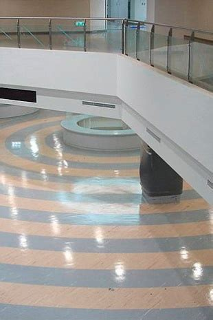 Mondo Rubber Flooring Specifications by Mondo Commercial Greensource Solutions