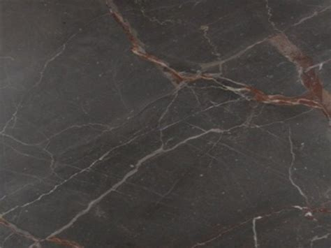 Ombra Di Caravaggio Marble   Marblex Design International