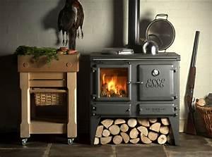 Esse Herd Gebraucht : british stoves englische landhausherde esse modell der ironheart ~ Markanthonyermac.com Haus und Dekorationen