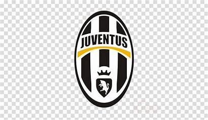 League Champions Clipart Juventus Football Font Transparent