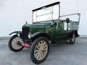 Alte Autos Günstig Kaufen : ford modell t ford 1903 pinterest ford ~ Jslefanu.com Haus und Dekorationen