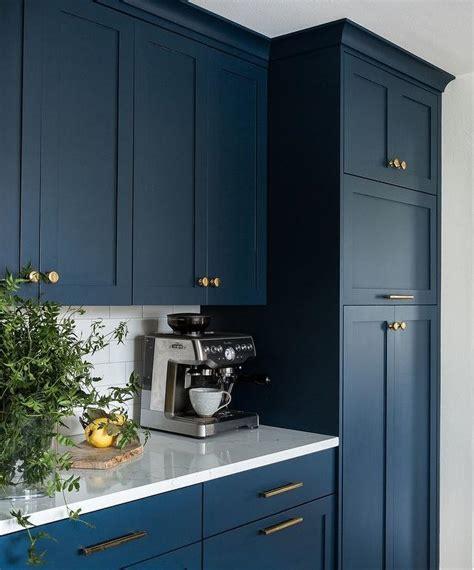 floor  ceiling pantry cabinet design ideas