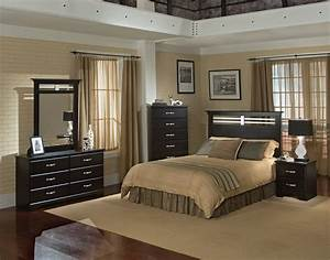 home farnichar bedroom design wallpaper contemporary With home decor furniture in pakistan