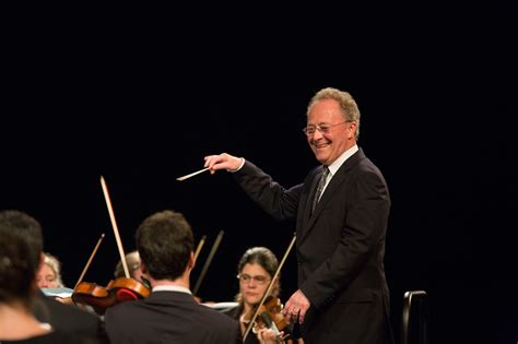 la chambre philharmonique festival international de musique de besançon franche