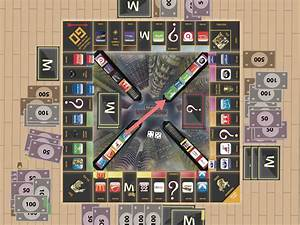 How To Play Monopoly Empire  With Pictures