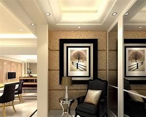 Modern Elegant Interior design HD Wallpapers Room design ...