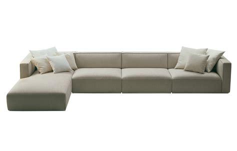 sectional couches sofa karibuitaly