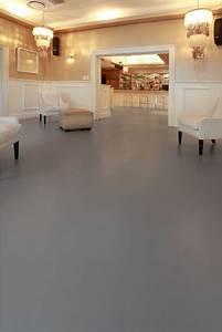 Dulux Exterior Paint Colour Chart South Africa Plascon Floor Paint Color Chart Carpet Vidalondon