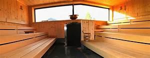 Sauna Selber Bauen : die eigene sauna selber bauen und pers nliche sauna ideen ~ Watch28wear.com Haus und Dekorationen
