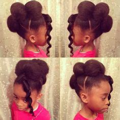 Stunning Birthday Hairstyles For Black Hair 2017 Pictures