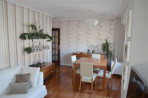 decoracion salon comedor en  coruna acasa