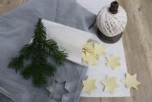 Geschenke Für Hobbygärtner : geschenke aus der k che selbstgemachte weihnachtsnudeln gr neliebe ~ Bigdaddyawards.com Haus und Dekorationen