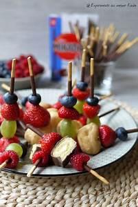 Obst Ideen Für Kindergeburtstag : mikado obst spie e dieser beitrag enth lt werbung ~ Whattoseeinmadrid.com Haus und Dekorationen
