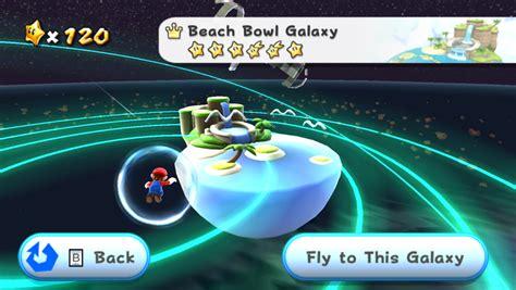 beach bowl galaxy super mario wiki  mario encyclopedia