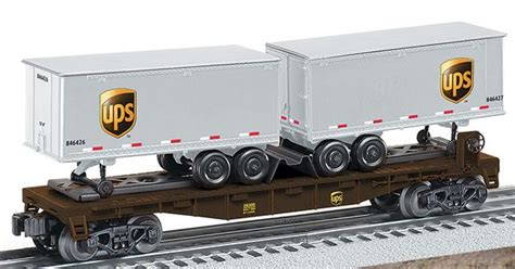 flat cars americas  train toy hobby shop