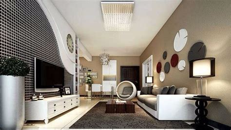 interiors of flats the whole idea for granny flat granny flat pinterest flats the o jays and granny flat
