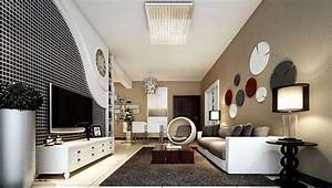 the whole idea for granny flat granny flat pinterest With interior decoration ideas for flats