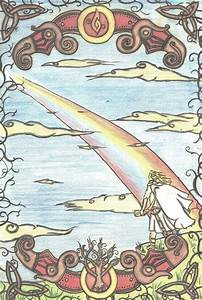 112 best images about Norse Mythology on Pinterest ...