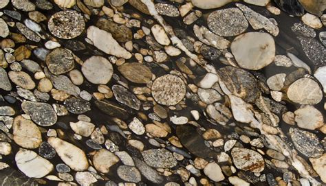profile black mosaic gold granite