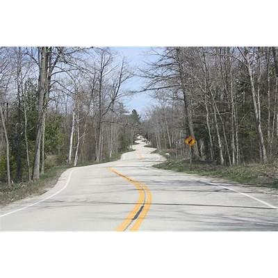 Wisconsin Highway 42 - Wikipedia