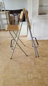 parquet mosaique poncage teinte et vitrification With entretien parquet vernis mat