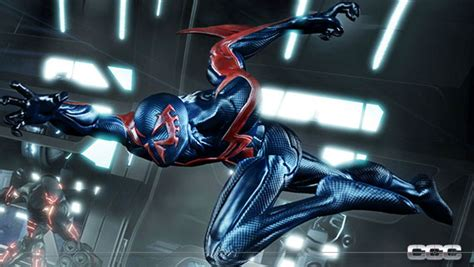 spider man edge  time review  xbox  cheat code