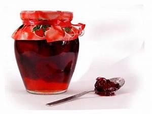 Gläser Für Marmelade : macht marmelade dick eat smarter ~ Eleganceandgraceweddings.com Haus und Dekorationen