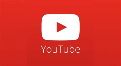 youtube videos baixarer grátis android apps