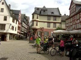 Hotels In Limburg Lahn : de 6 beste hotels accommodaties in limburg an der lahn ~ Watch28wear.com Haus und Dekorationen