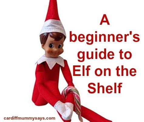 pictures of on the shelf a beginner s guide to on the shelf cardiff mummy