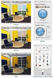 Healthy home ideas amp home safety tips hgtv home design for Interior design app hgtv