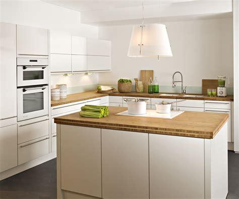 ikea cuisine darty cuisine nos cuisines famille nombreuse table