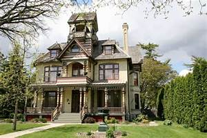 Real Life Haunted Houses For Sale Connecticut Post