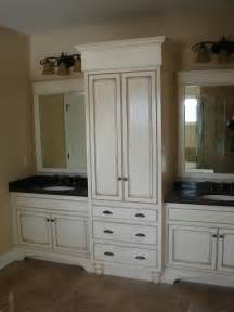 Bathroom Vanity Cabinets by Bathroom Vanity Cabinets Rochester Mn