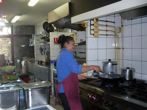cuisine oleron bienvenue photo de bambou restaurant