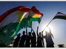 Kurdistan region in Iraq goes to polls a year after