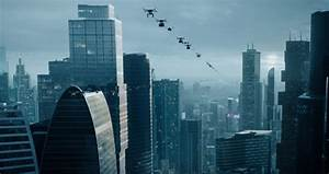 out, now, -, russian, sci-fi, blockbuster, the, blackout, , invasion, earth