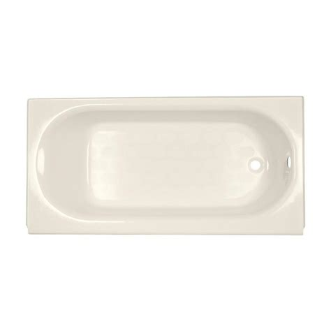 american standard americast kitchen sink american standard princeton luxury ledge 5 ft right drain 7436
