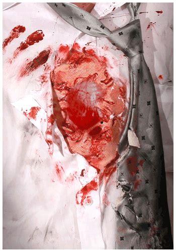 digital dudz flesh wound accessory