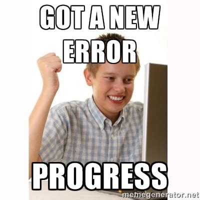 Coding Memes - building my extra curricular music app freecodec