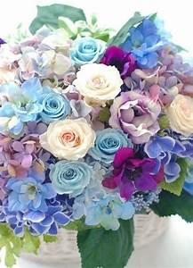Beau Bouquet De Fleur : bouquet de fleurs page 3 ~ Dallasstarsshop.com Idées de Décoration