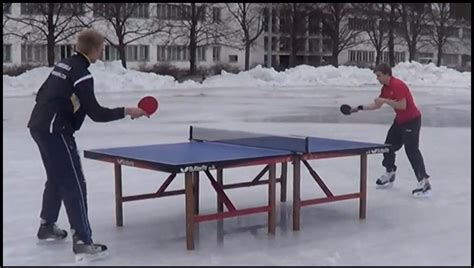 ready   table tennis  youve     rtm rightthisminute