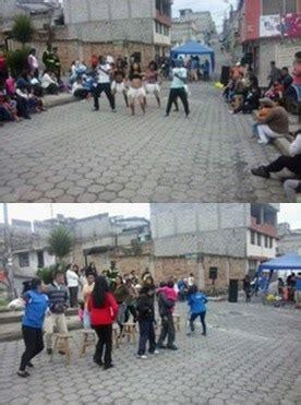 Trompos son algo muy divertido pero dificil de controlar juegos tradicionales de quito sebastian ramirez. Juegos Tradicionales De Quito / Los Juegos Tradicionales Se Reinventan Ante La Covid 19 - Esta ...